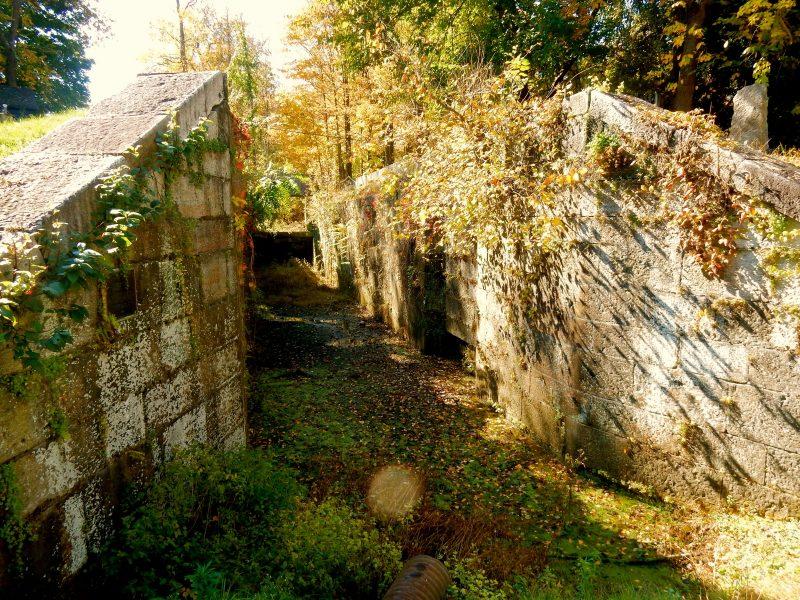 dandh-canal-lock-high-falls-ny