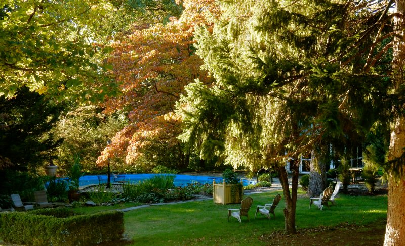 landscaped-pool-stirling-guest-hotel-reading-pa