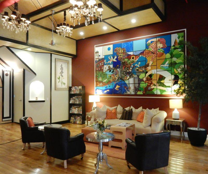 lobby-box-house-hotel-brooklyn-ny
