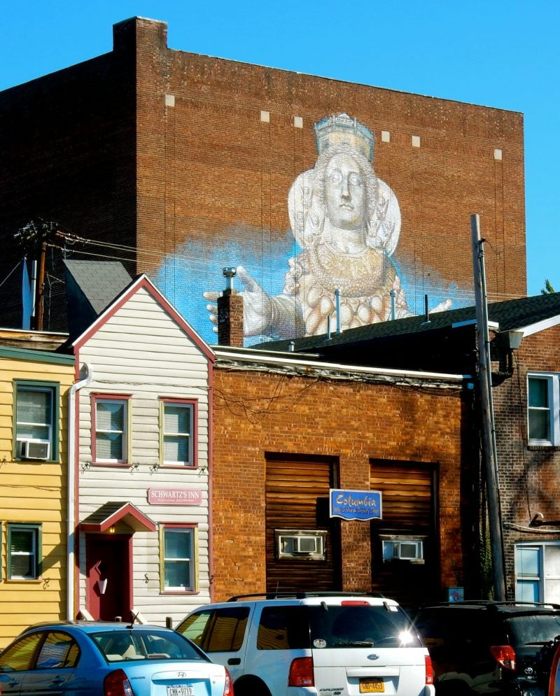 mural-upper-kingston-ny