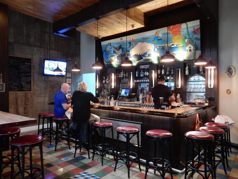 perch-restaurant-box-house-hotel-brooklyn-ny