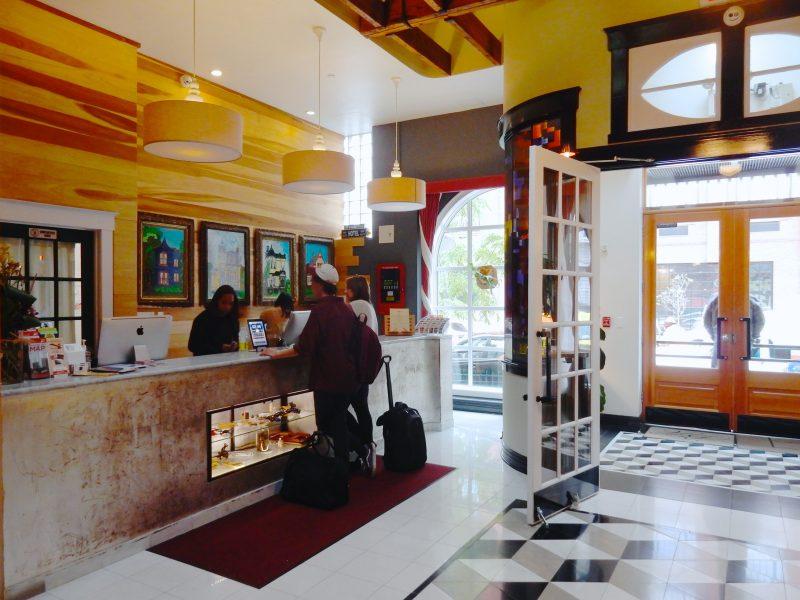 reception-box-house-hotel-brooklyn-ny
