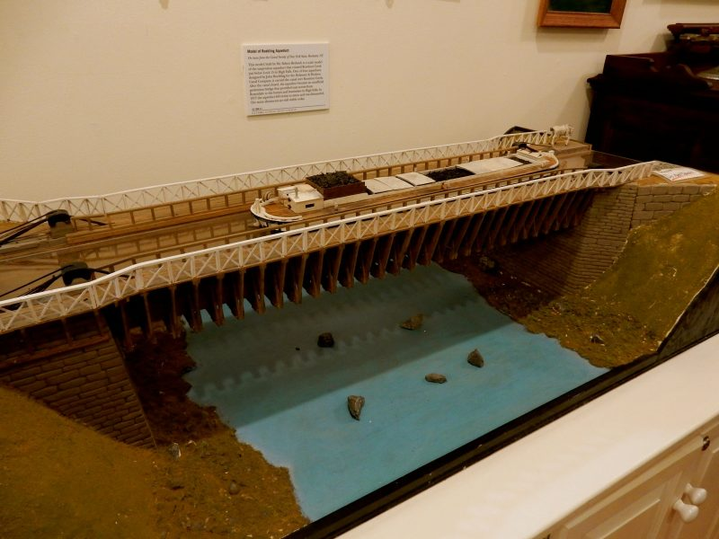 roebling-bridge-model-d-and-h-canal-museum-high-falls-ny