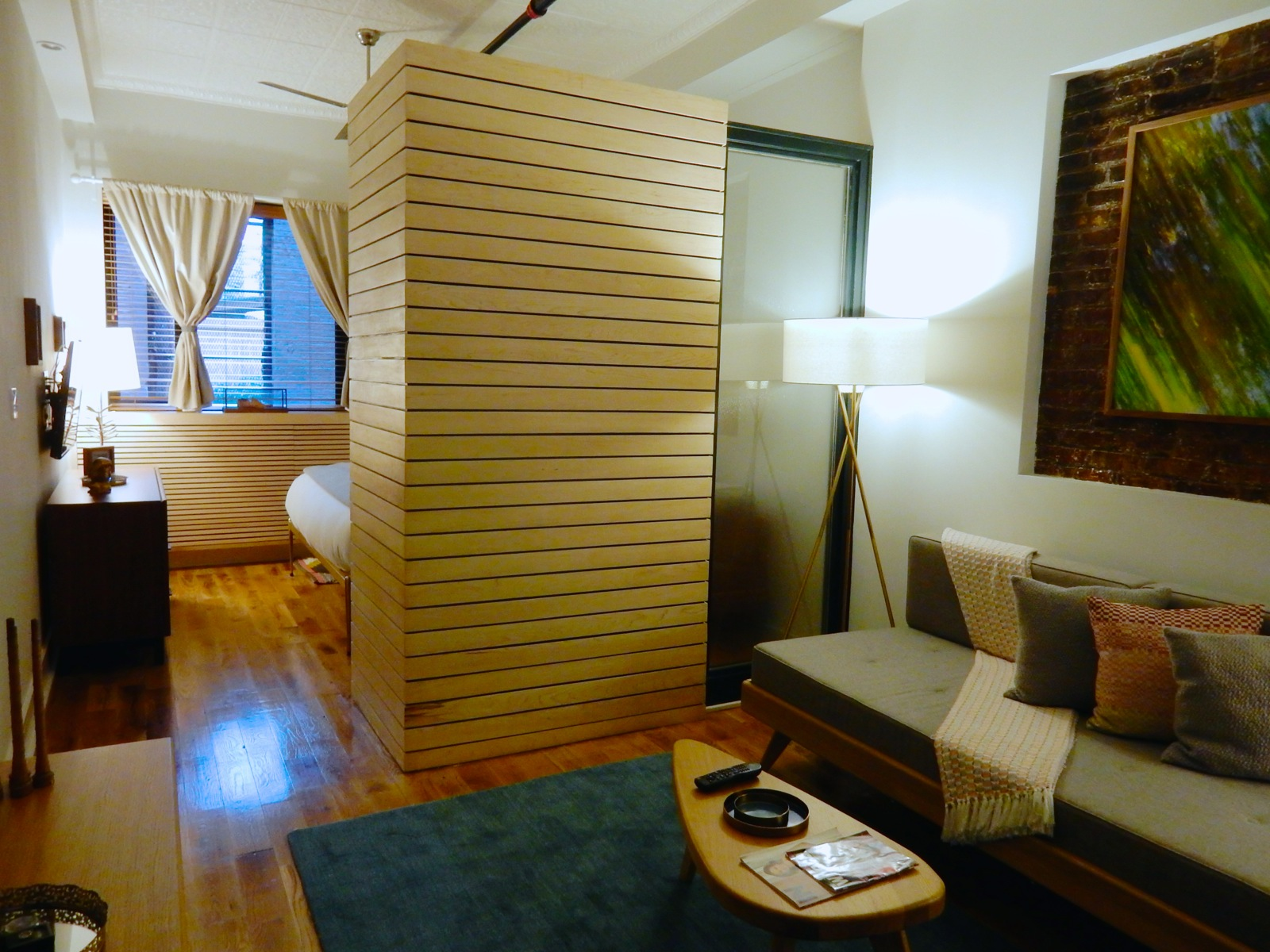 box house hotel henry norman hotel franklin guesthouse a trio