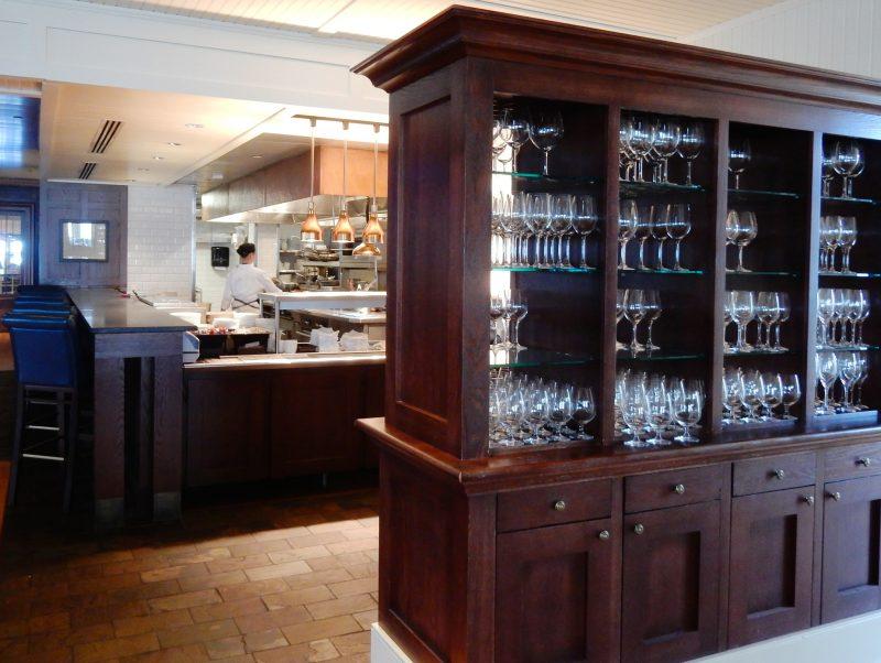 seasons-restaurant-open-kitchen-ocean-house-watch-hill-ri