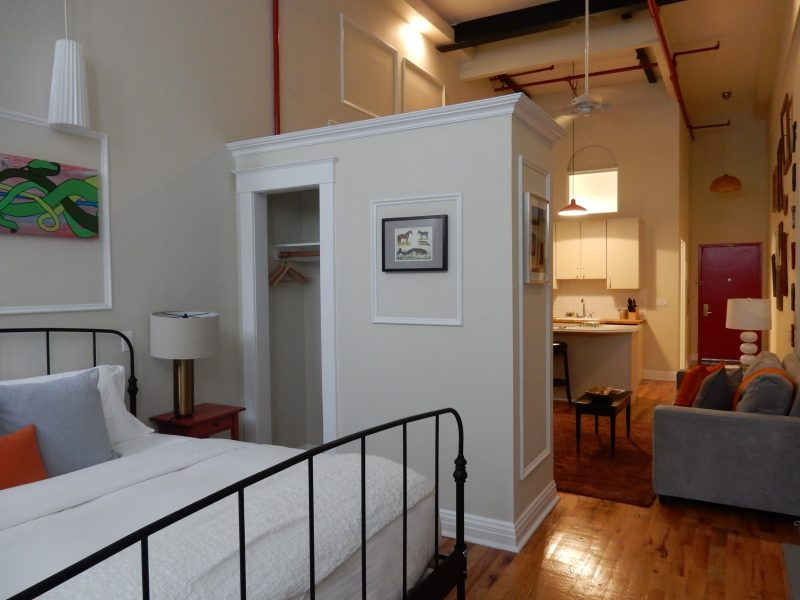 suite-room-box-house-hotel-brooklyn-ny
