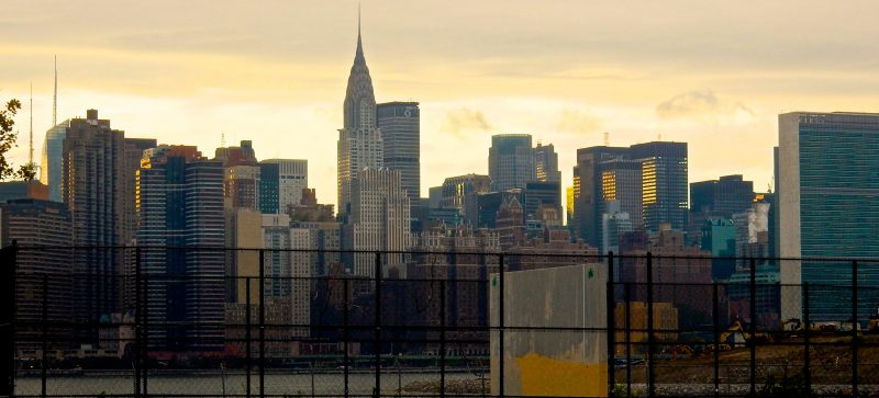 view-of-midtown-manhattan-from-greenpoint-brooklyn-ny