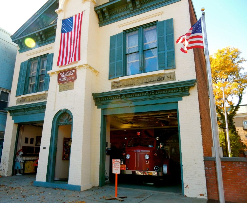 volunteer-firemens-museum-kingston-ny