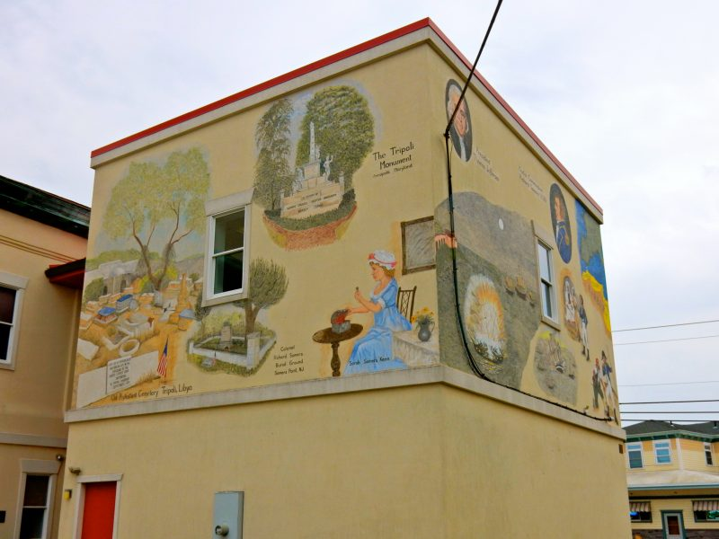 back-of-mural-somers-point-library-nj