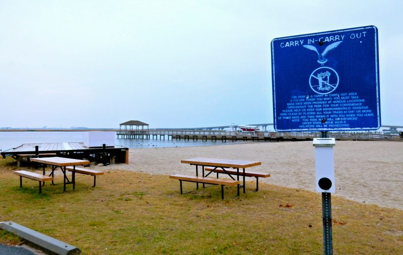 beach-somers-point-nj
