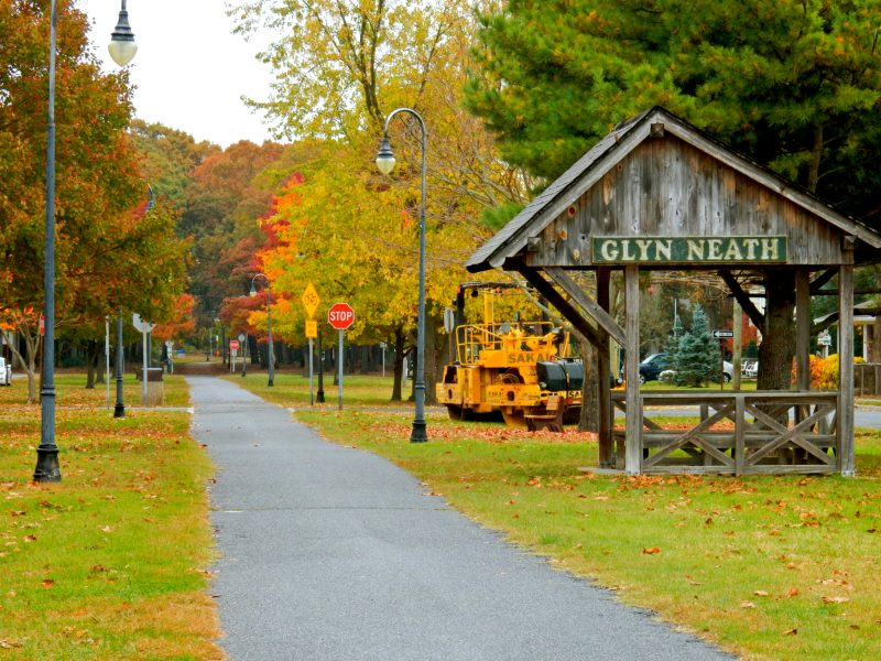 bike-trail-somers-point-nj