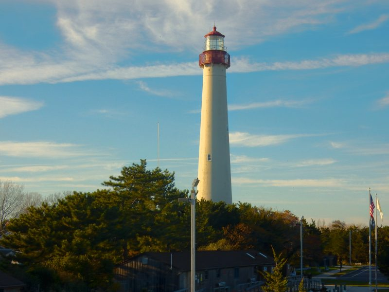 cape-may-lighthouse-nj