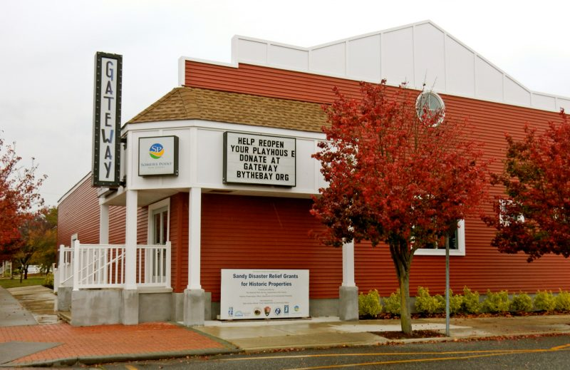 gateway-playhouse-somers-point-nj