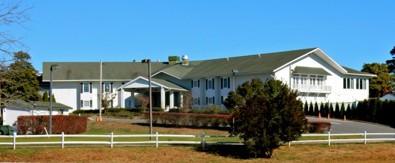 great-bay-country-club-somers-point-nj