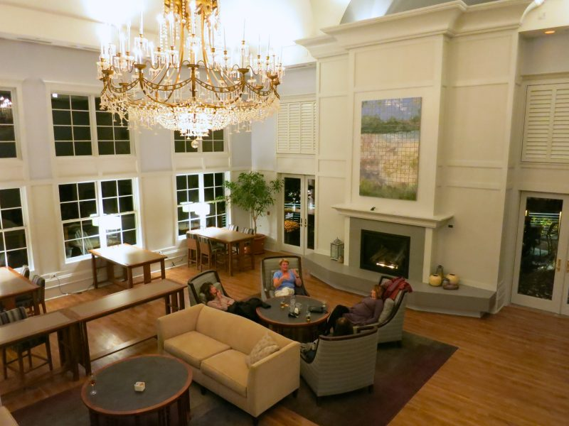 great-room-emerson-resort-and-spa-mt-tremper-ny