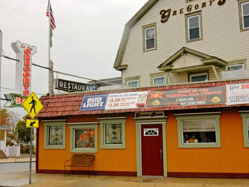 gregorys-somers-point-nj