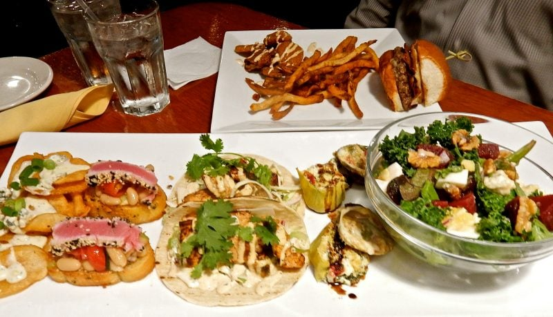 gregorys-bites-somers-point-nj