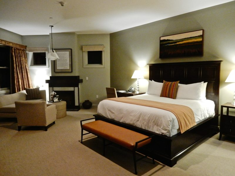 guest-room-emerson-resort-mt-tremper-ny