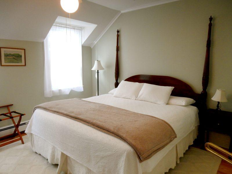 guestroom-rams-head-inn-shelter-island-ny