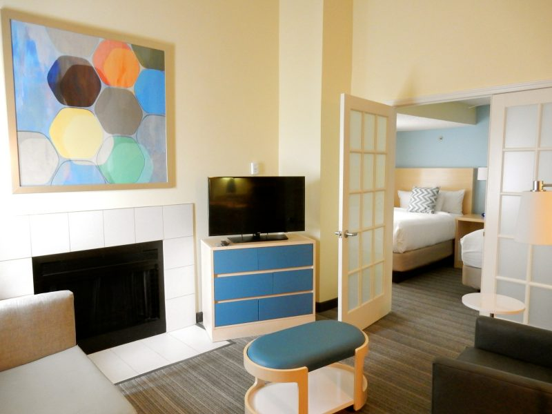 guestroom-sonesta-es-suites-somers-point-nj