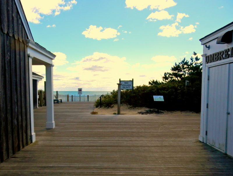hither-hills-sp-boardwalk-entry