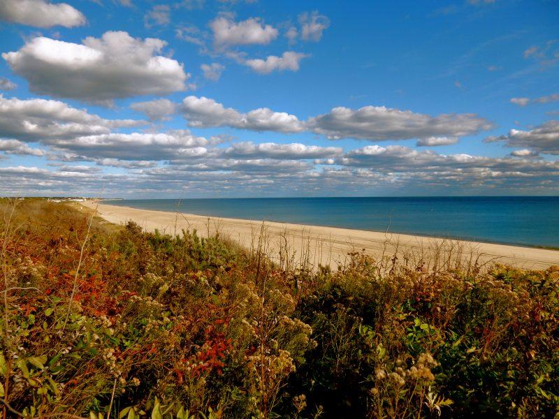 hither-house-beach-montauk-ny