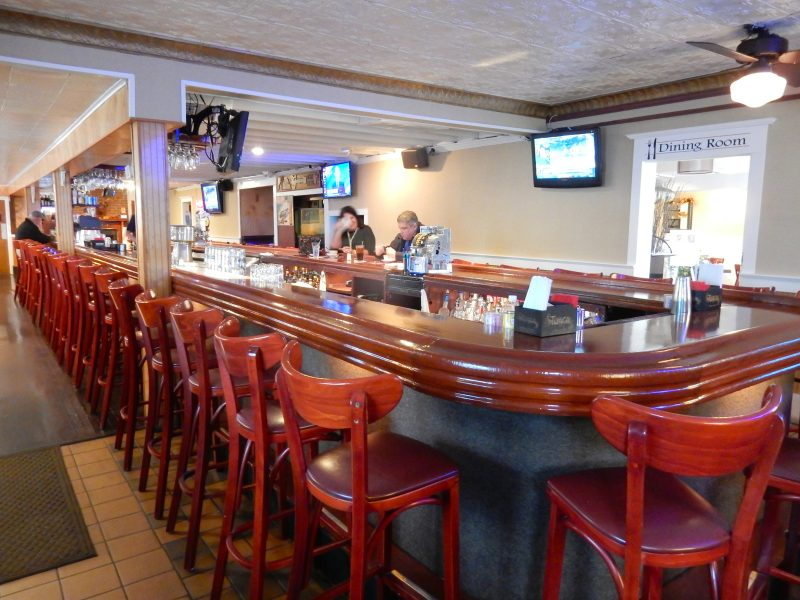 horseshoe-bar-gregorys-somers-point-nj