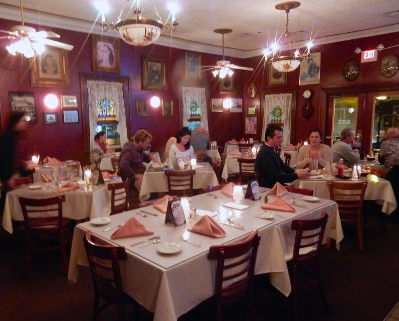 interior-the-anchorage-somers-point-nj