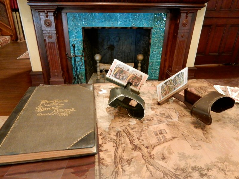 items-of-interest-physick-estate-cape-may-nj
