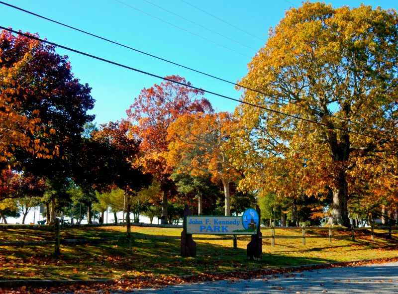 jf-kennedy-park-somers-point-nj
