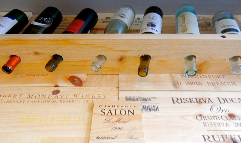 liquor-store-montreal-beach-resort-cape-may-nj
