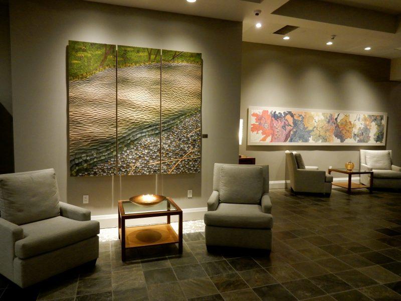 lobby-emerson-resort-mt-tremper-ny