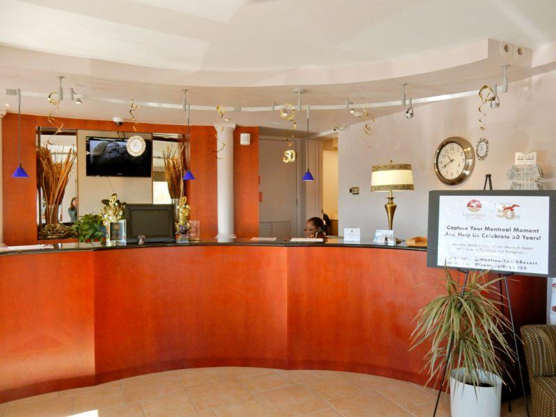 lobby-montreal-beach-resort-cape-may-nj