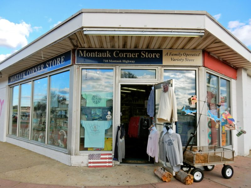 montauk-corner-store-montauk-ny