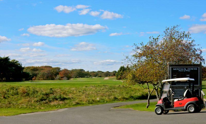 montauk-downs-sp-golf-course-ny
