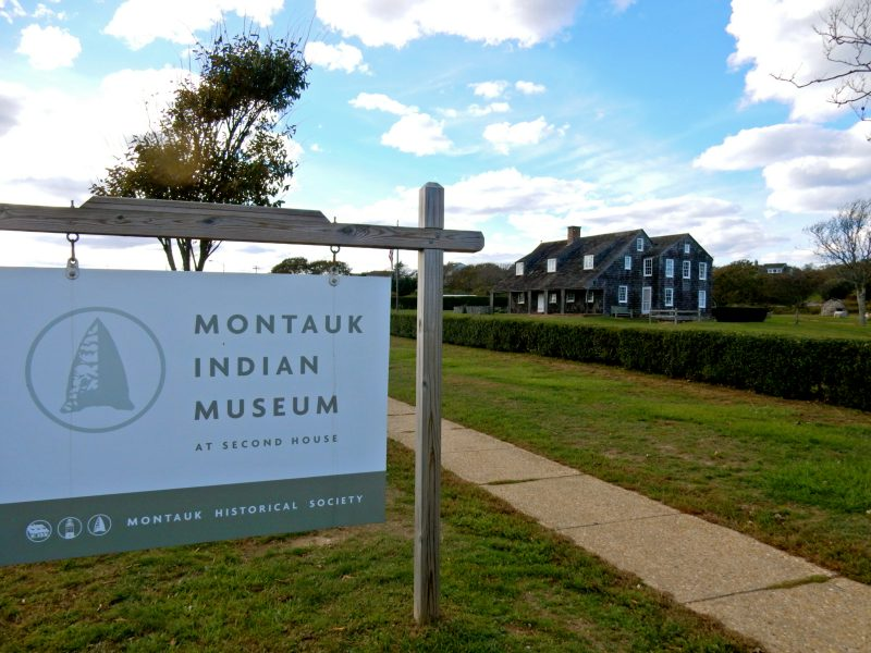 montauk-indian-museum-montauk-ny