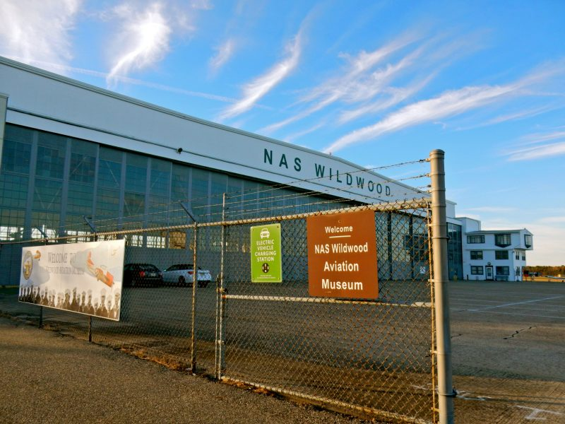nas-wildwood-aviation-museum-cape-may-nj