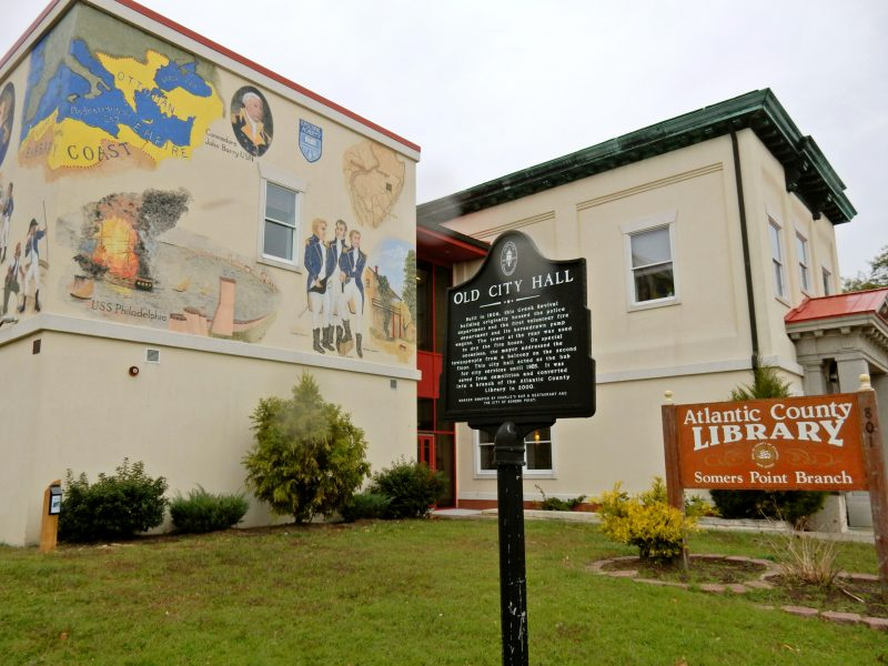 old-city-hall-library-somers-point-nj