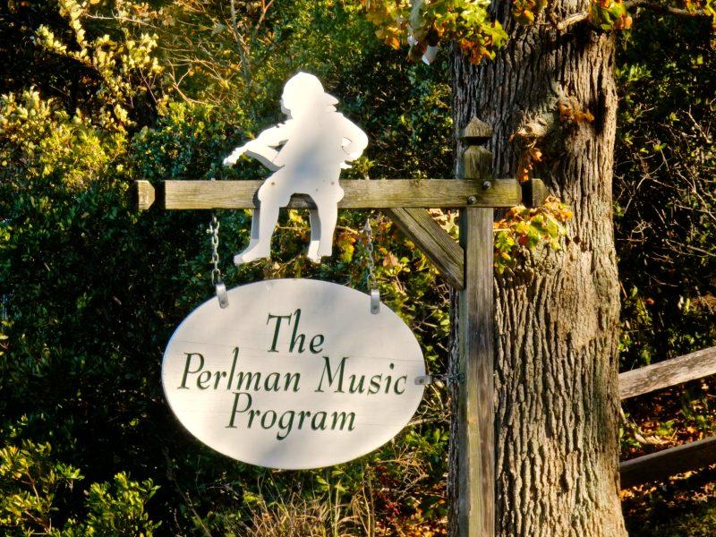 perlman-music-program-shelter-island-ny