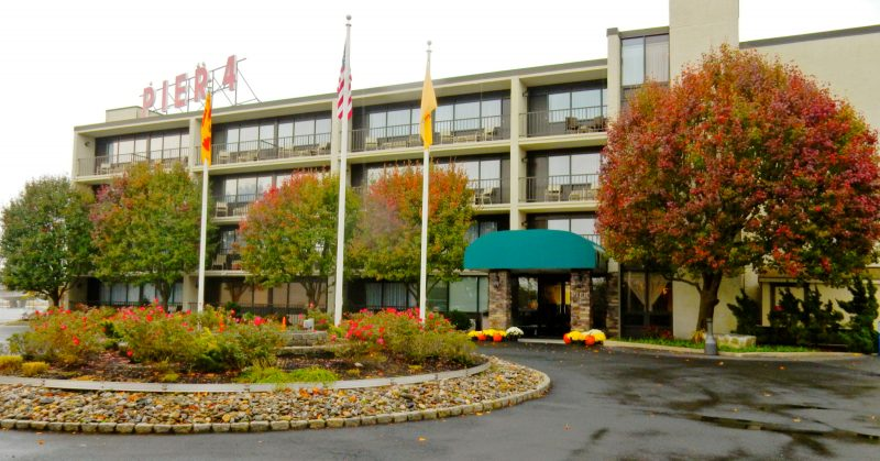 pier-4-somers-point-nj