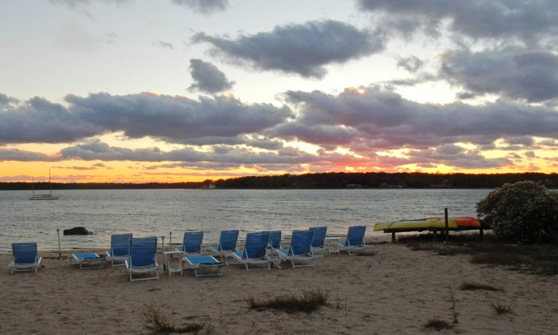 rams-head-inn-beach-at-sunset-shelter-island-ny