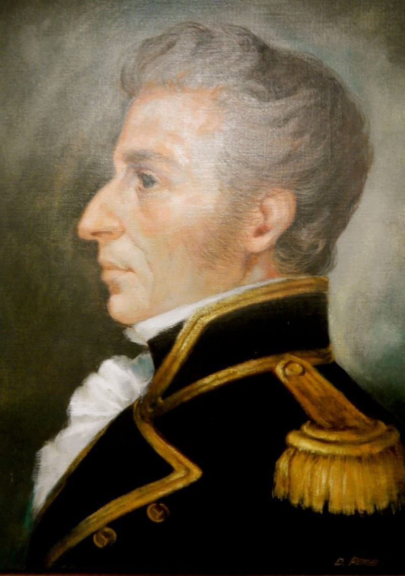 richard-somers-painting-somers-point-nj