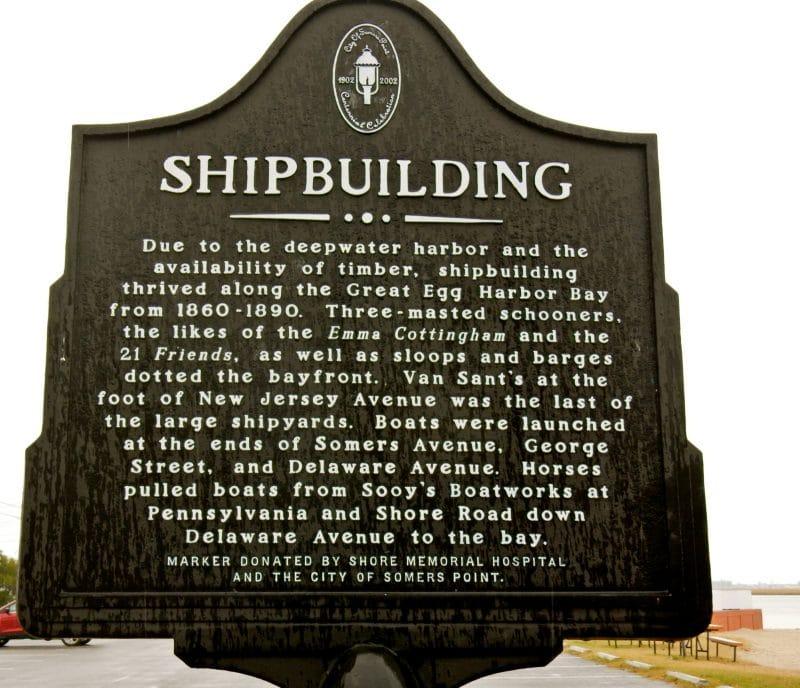 shipbuilding-somers-point-nj