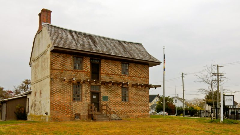 somers-mansion-somers-point-nj