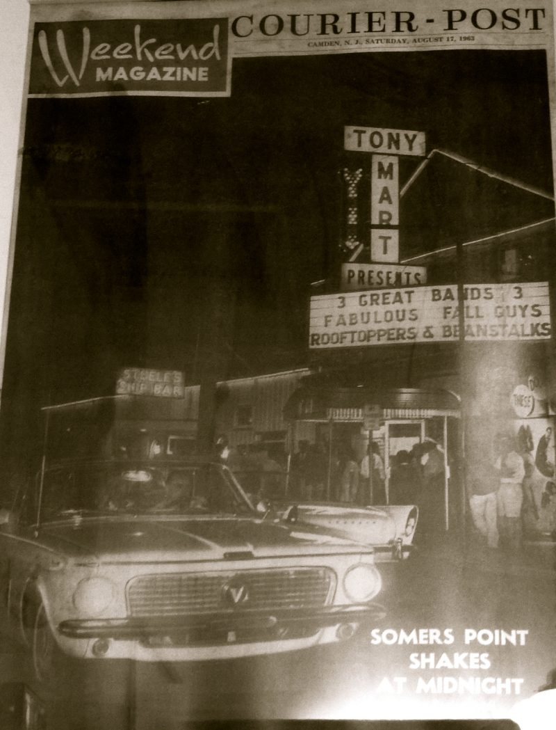 somers-point-shakes-at-midnight