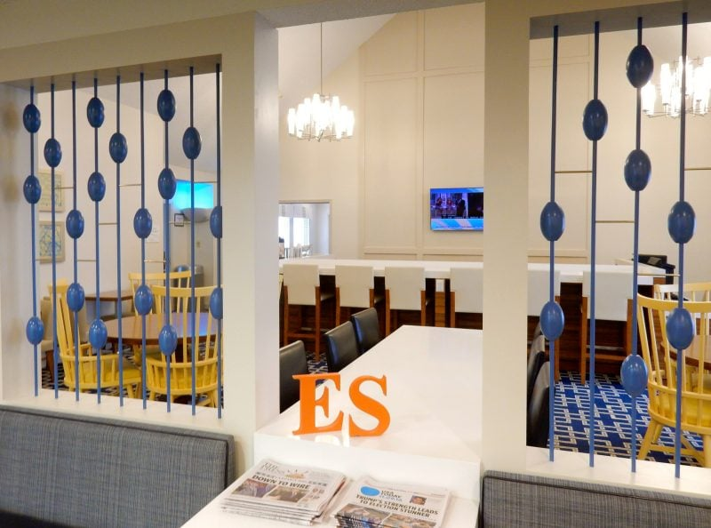 sonesta-es-suites-lobby-somers-point-nj