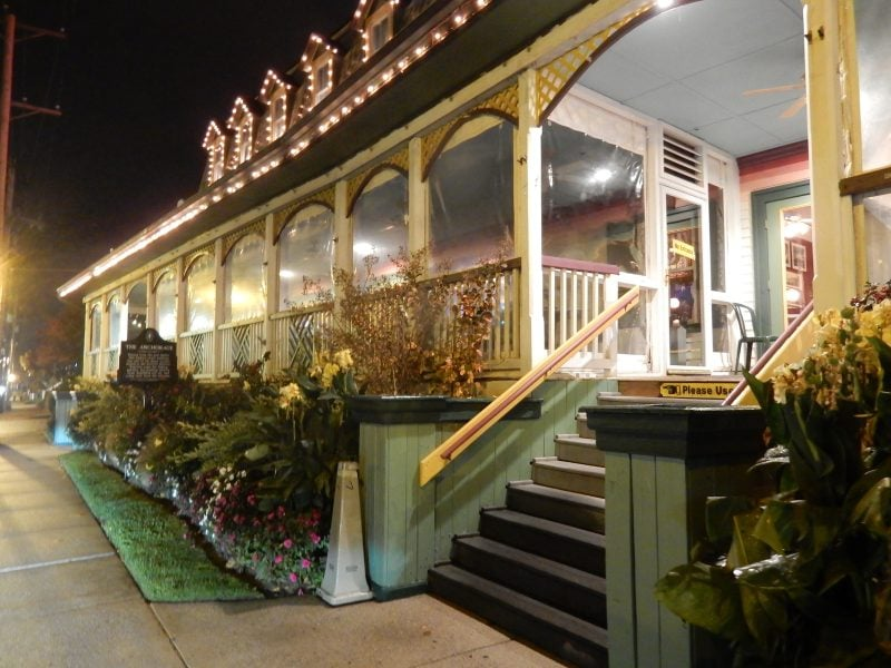 the-anchorage-somers-point-nj