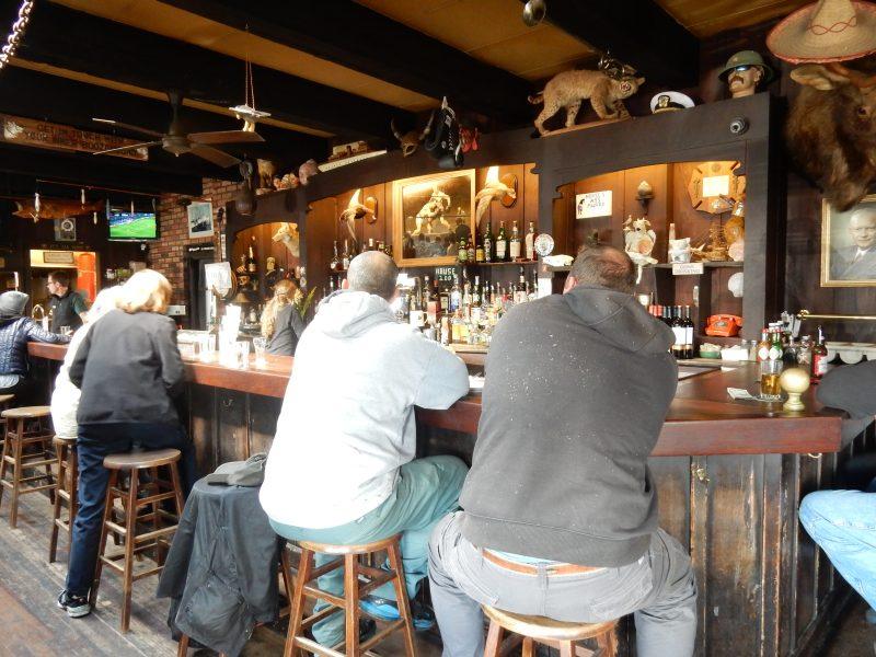 the-dock-restaurant-montauk-ny