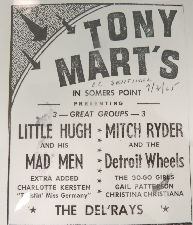 tony-marts-ad-somers-point-historical-society-nj