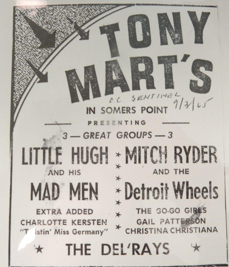 tony-marts-ad-somers-point-historical-society-nj